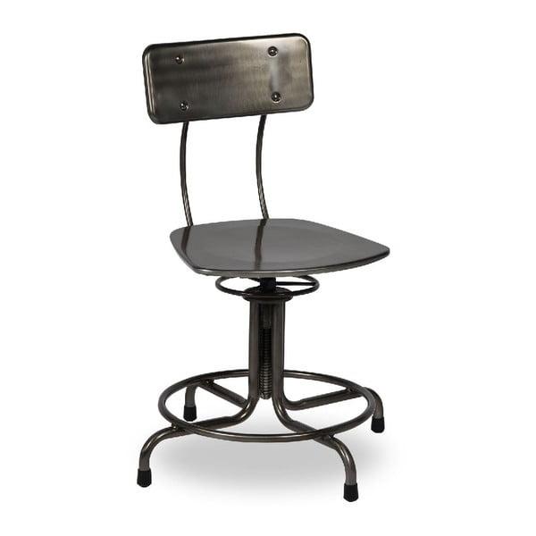 Židle Steyli Metal
