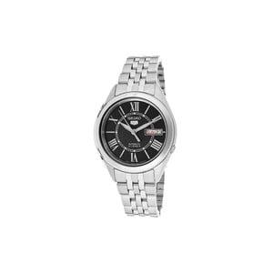 Pánské hodinky Seiko SNKL33K1