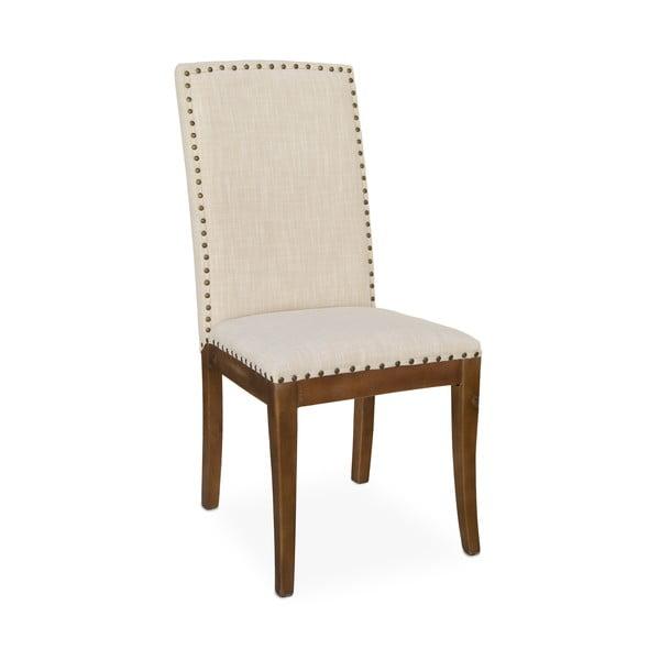 Židle Carla