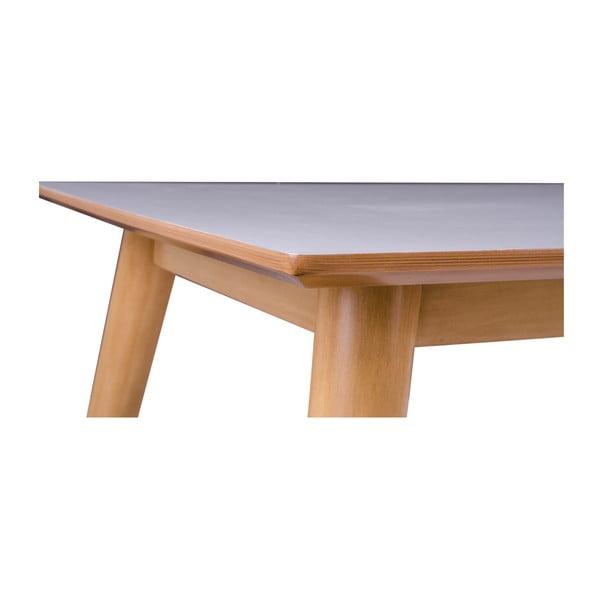 Konferenční stolek House Nordic Copenhagen