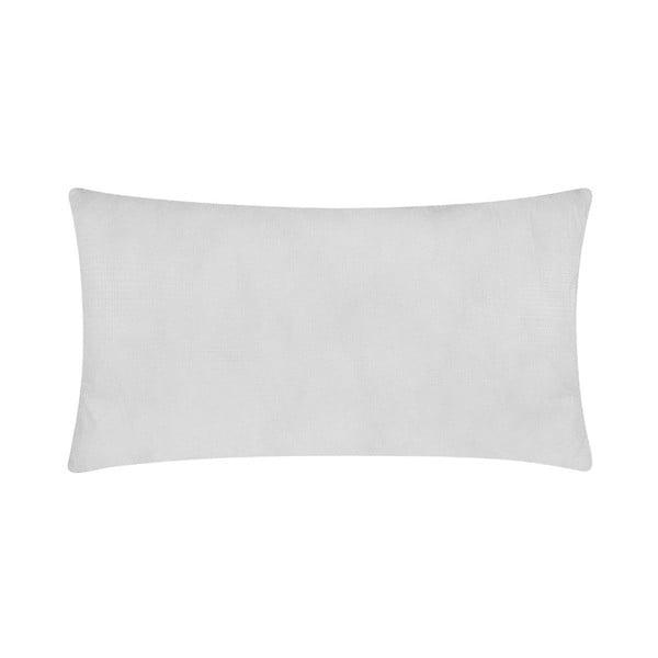 Bílá výplň polštáře Blomus, 40x60cm