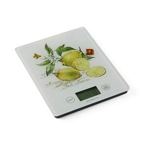 Kuchyňská váha Versa Lemons