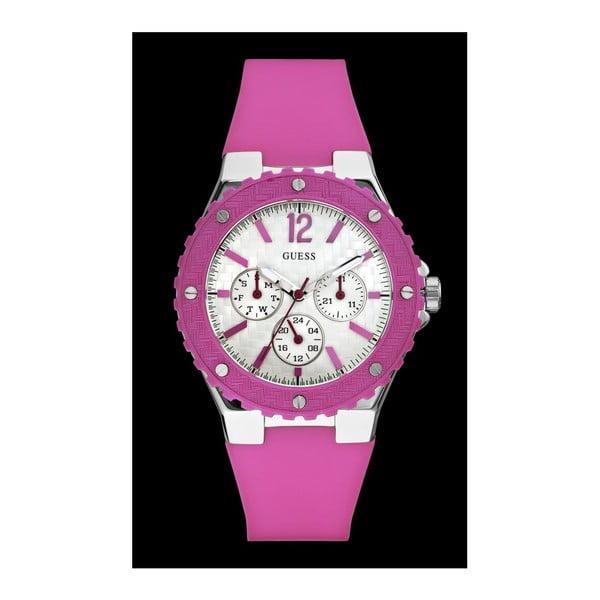 Dámské hodinky Guess 4L2