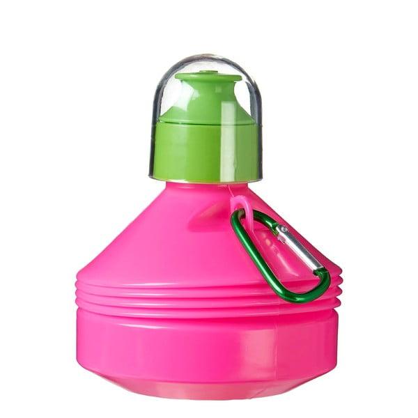 Sada 4 designových lahví Premier Housewares Mimo Collapsible