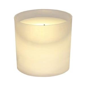 Kalíšek s LED svíčkou Shepherd