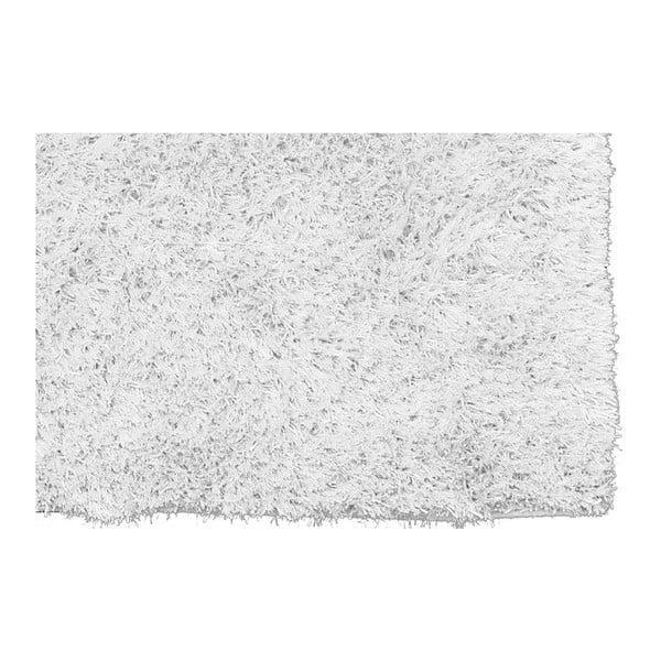 Koberec Cora Snow, 70x140 cm
