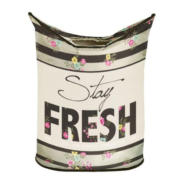 Koš na prádlo Stay Fresh