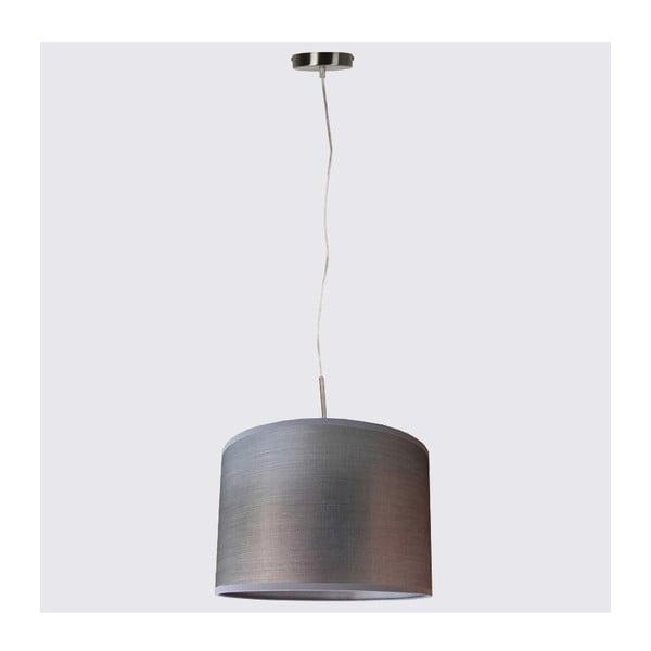 Závěsná lampa Apollo
