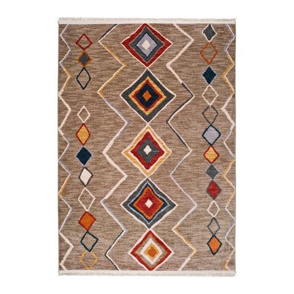 Abiyan Lilly szőnyeg, 80 x 150 cm - Universal