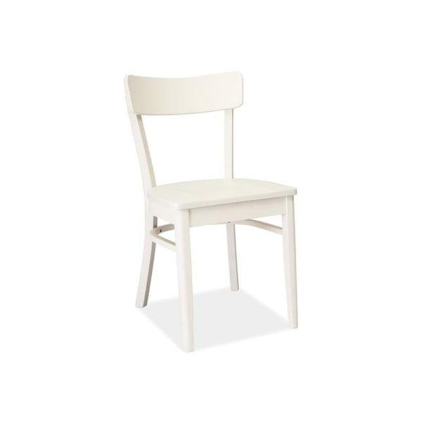 Jídelní židle Arco