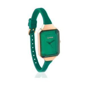 Dámské hodinky Union Gem Emerald