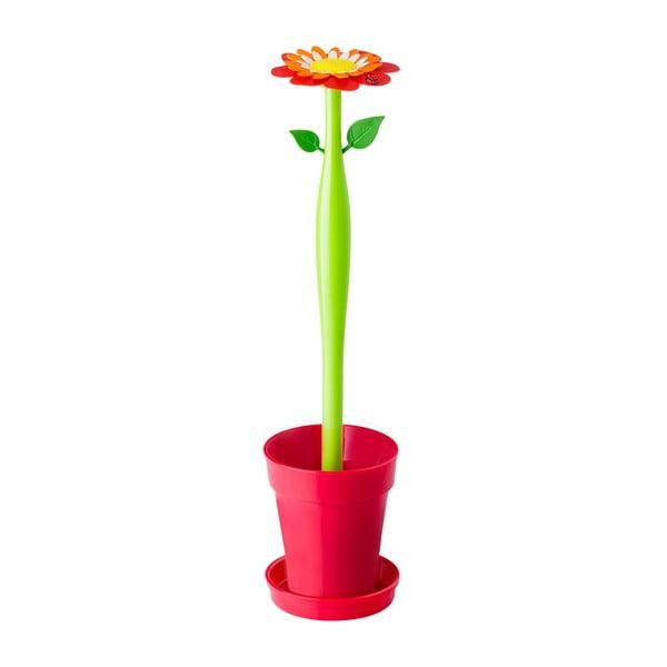 Univerzální kartáč Vigar Floral