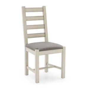Jídelní židle z borovicového dřeva Vida Living Croft Tinna