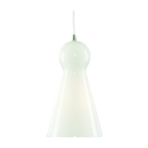 Stropní svítidlo Searchlight Opas, bílá