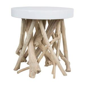 Příruční stolek Zuiver Cumi