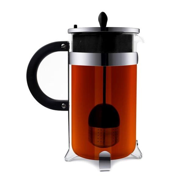 Ceainic cu filtru Vialli Design, 1l