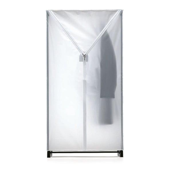 Skříň na šaty Ordinett Export, 76x145cm
