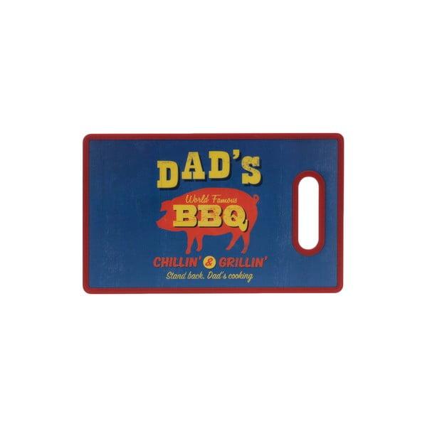 Prkénko na krájení Dad's BBQ