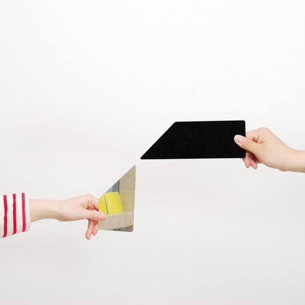 Post-Wall Basic sticker na počítač