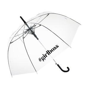 Deštník Blooms of London Girl Boss