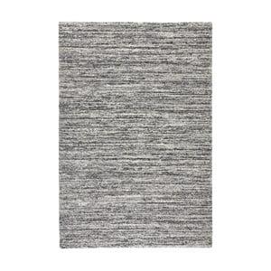 Šedý koberec Mint Rugs Chloe Motted, 160 x 230 cm