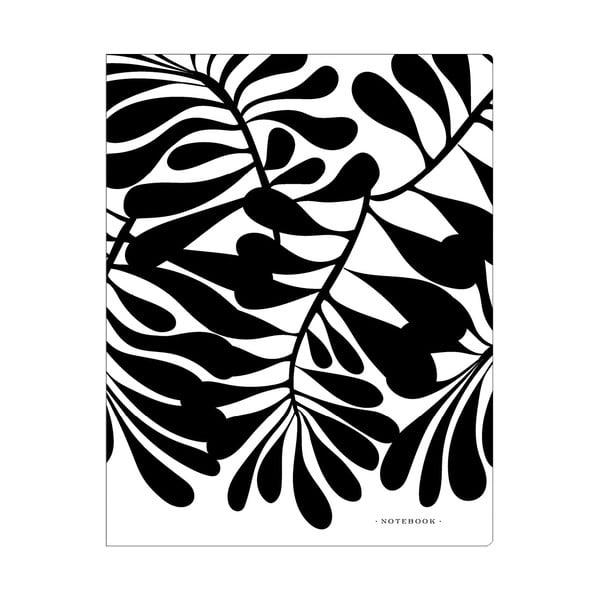 Spirálový zápisník Galison Mudpuppy Seychelles Safari Deluxe