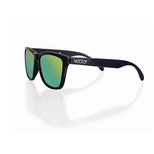 Sluneční brýle Nectar Lutzka