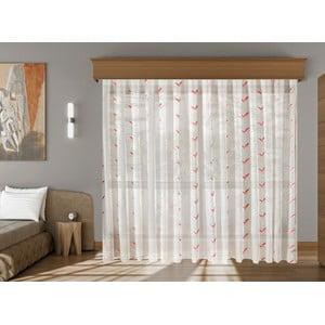 Záclona Marvella Tulle X7, 2,6m