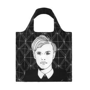 Nákupní taška Timothy