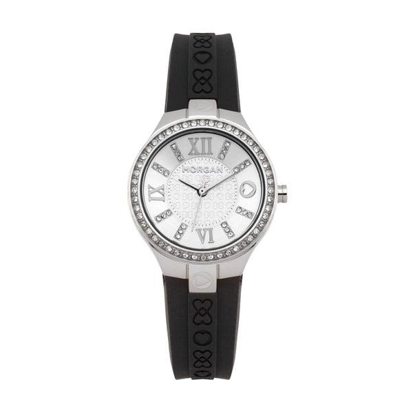 Dámské hodinky Morgan de Toi 1138S