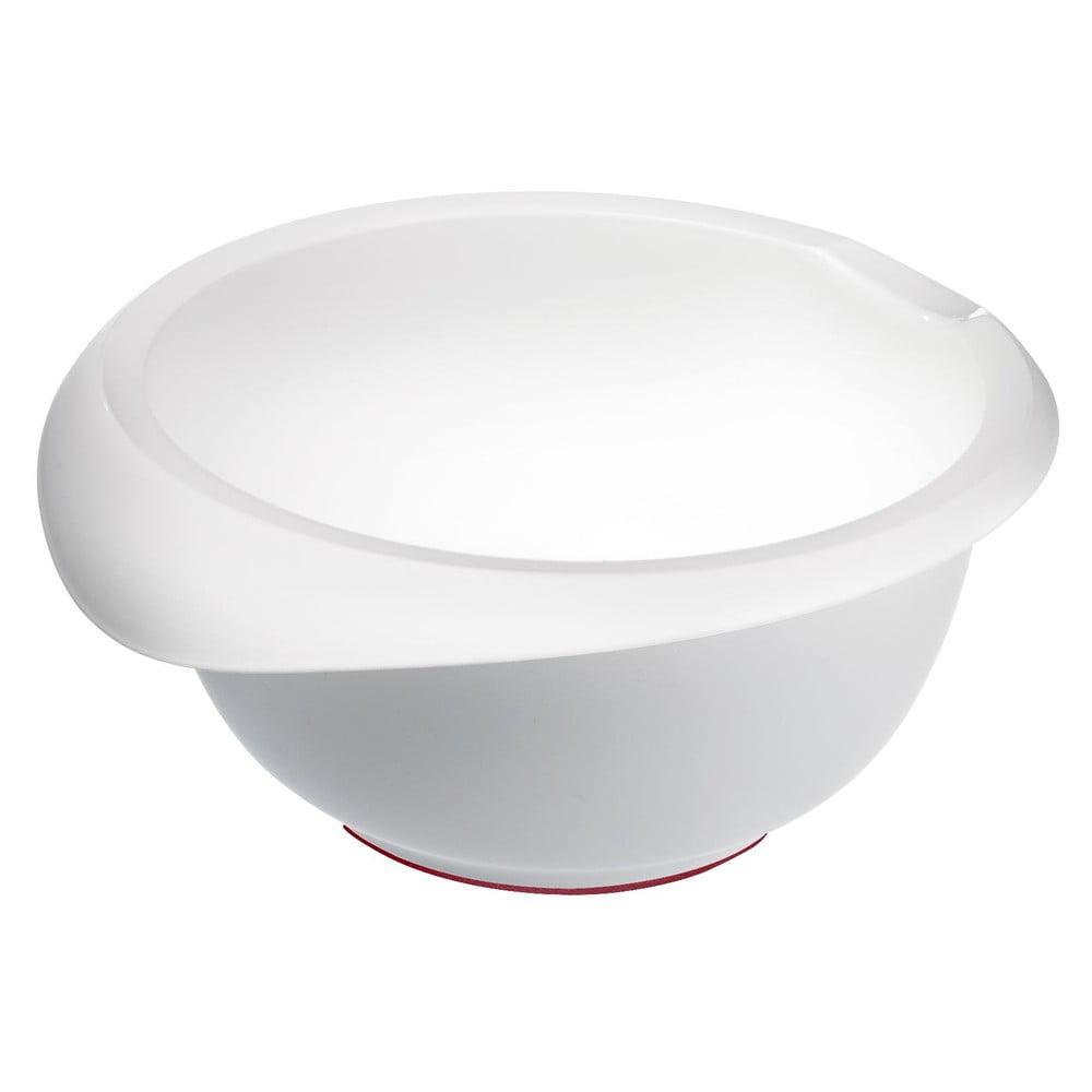 Mísa na míchání těsta Westmark Dough Bowl, 2.5 l