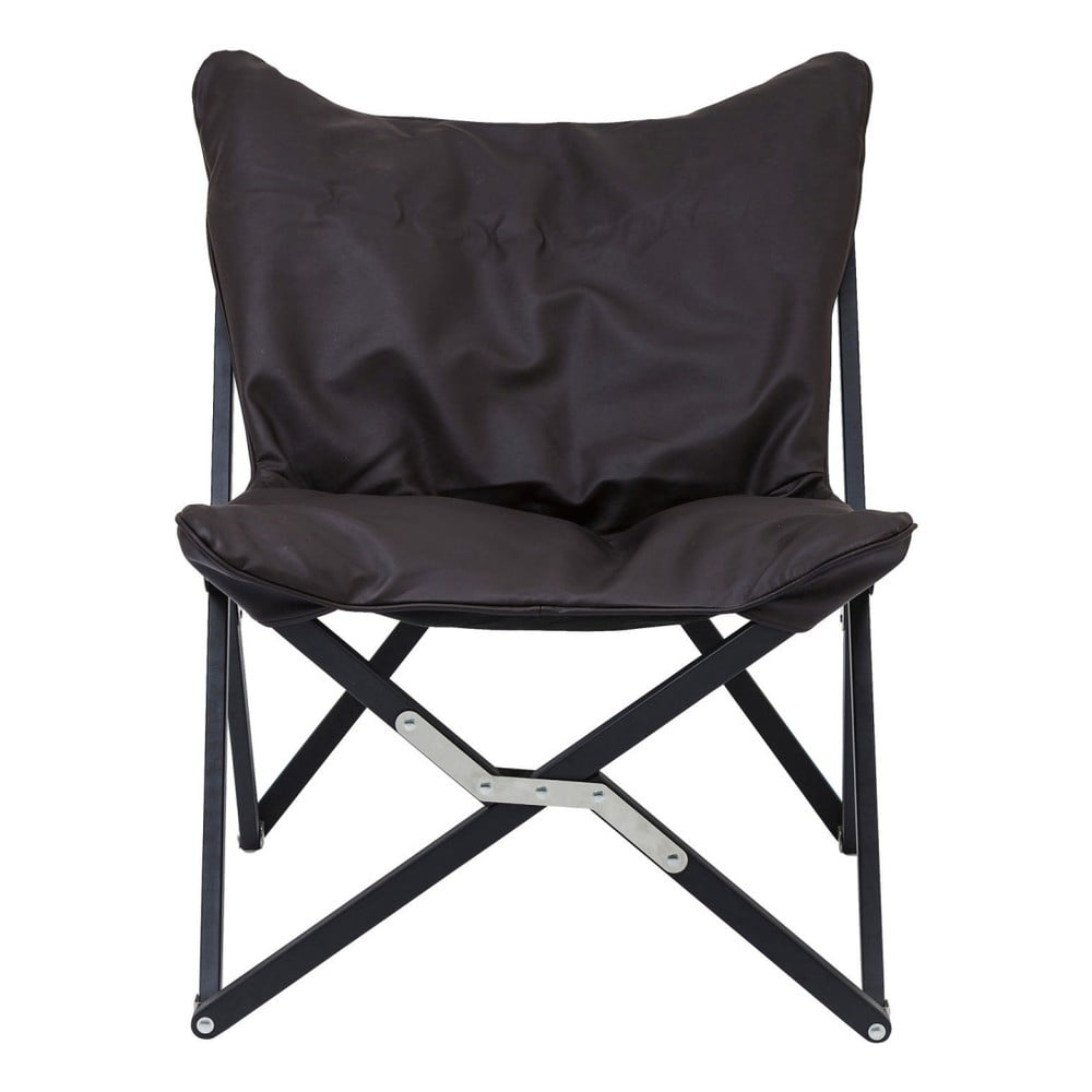 ern skl dac idle kare design klappstuhl hill bonami. Black Bedroom Furniture Sets. Home Design Ideas