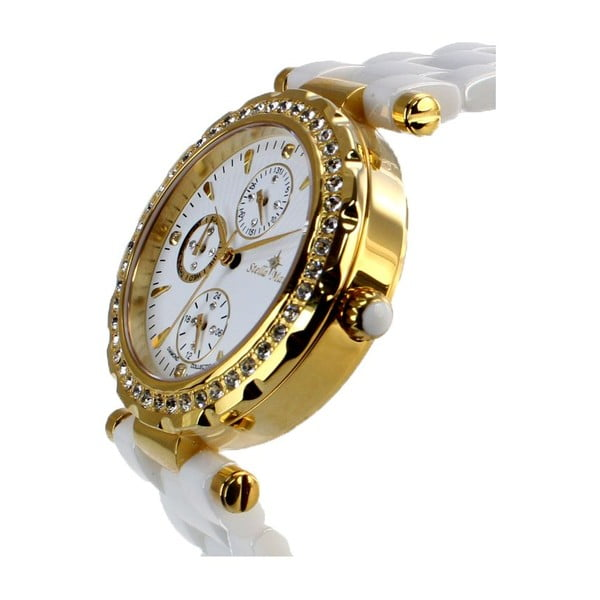 Dámské hodinky Stella Maris STM15R7