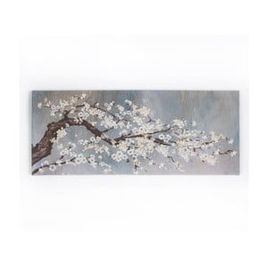 Obraz Graham & Brown Classic Orchid, 100 x 40 cm