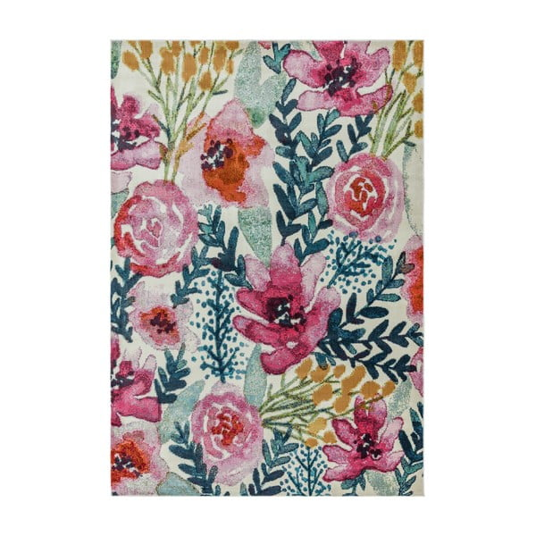 Koberec Asiatic Carpets Meadow, 200 x 290 cm