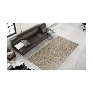 Odolný koberec Vitaus Mike,50x80cm