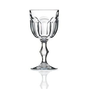 Sada 6 sklenic RCR Cristalleria Italiana Monaco
