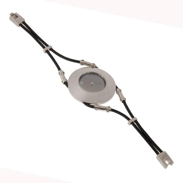 Dámské hodinky Watch Queen Silver I