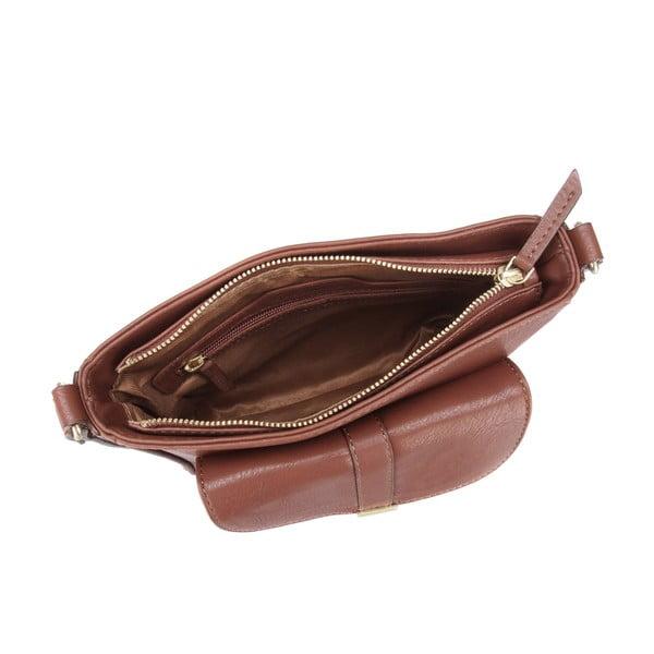 Dámská taška Carli Nut