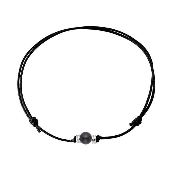 Náhrdelník s říčními perlami Filikita