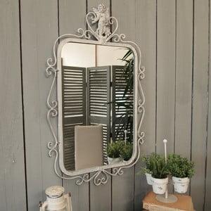 Zrcadlo Angel Vintage