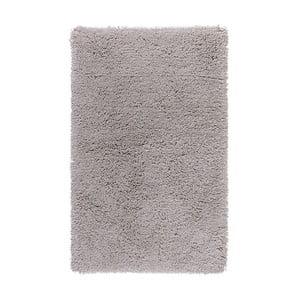 Béžová koupelnová předložka Aquanova Mezzo, 60x100cm