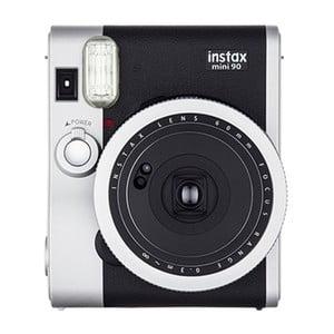 Foťák Instax Mini Neo Classic