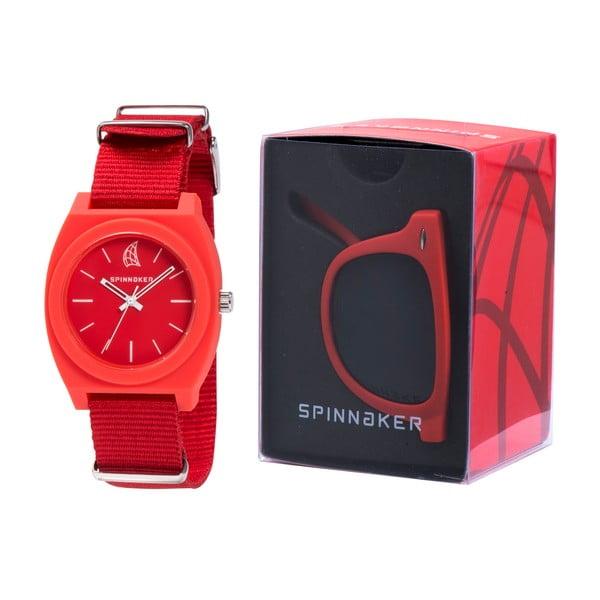 Set slunečních brýlí a hodinek Promo SP5030-2