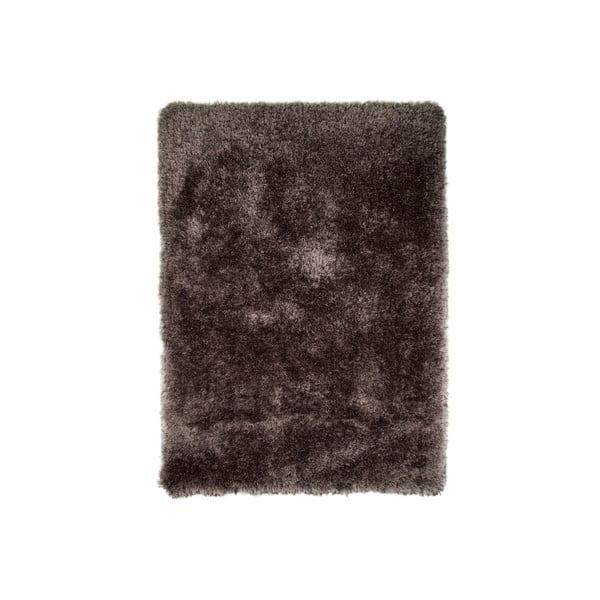 Koberec Pearl 160x230 cm, tmavě šedý