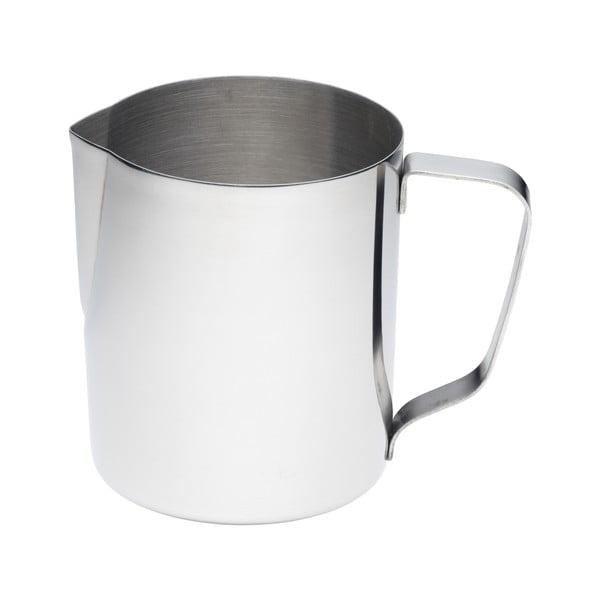 Nerez konvička na mléko Le'Xpress, 850 ml