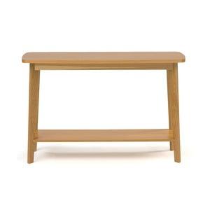 Konzolový stolek Kensal