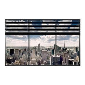 Fotoobraz New York from Window