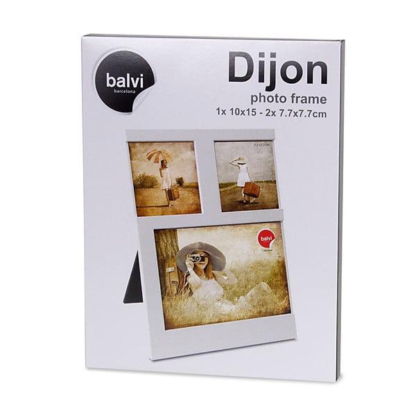 Fotorámeček Balvi Dijon