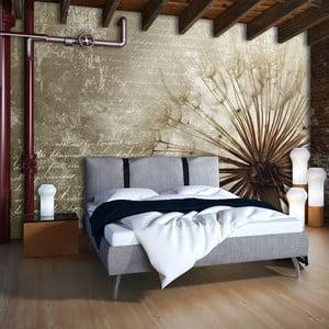 Velkoformátová nástěnná tapeta Vavex Dandelion, 368 x 280 cm